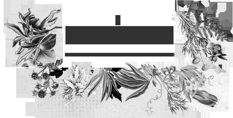Flóra Virágboltja